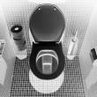 夢占い:トイレ/便所の意味・解釈・判断