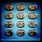 夢占いで数字の意味は?「7」は特に霊的、身体的な意味をあらわす。
