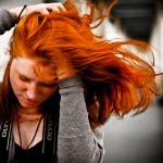 夢占いで髪の意味/解釈