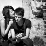 夢占いで恋人の意味は?あなたの願望が強くあらわれた夢。