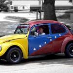夢占いで車の意味/解釈は!?あなた自身の行動力、パワーを暗示します。