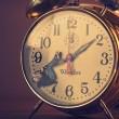 夢占い 時計