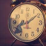 夢占いで時計の意味/解釈は!?計画、約束、生き方のシンボルです。