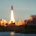 夢占いでロケットの意味/解釈は?!奇跡への期待やあなたの不安の表れです。