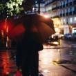 夢占い 傘