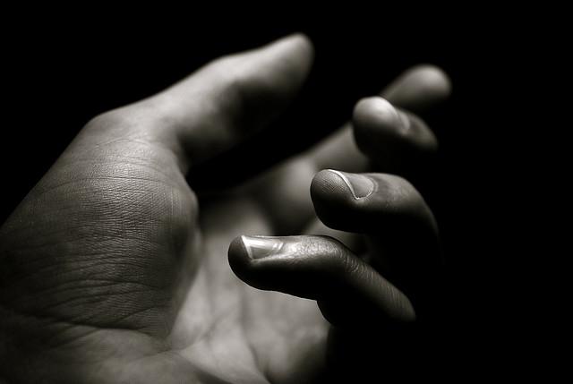夢占い 指