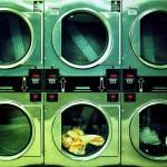 夢占いで洗濯・洗うの意味/解釈は?!心の汚れを取り除きたい気持ちを意味しています。