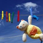 夢占いで人形の意味/解釈は?!あなたの分身や人の代わりを意味します。