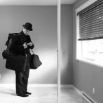 夢占いで荷物の意味/解釈は?!背負い・負担する悩みを意味します。