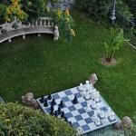 夢占いで庭の意味/解釈は?!あなたの大切にしているものがわかります。