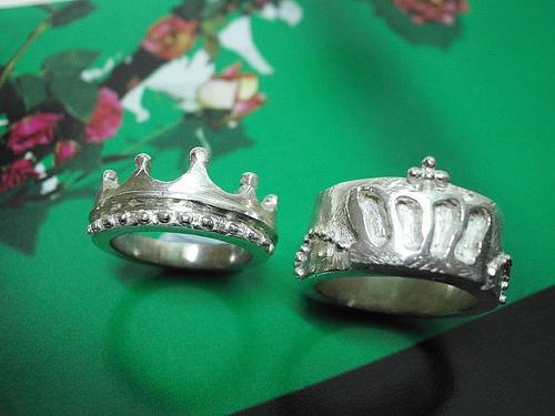 夢占い 王 王女