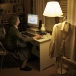 夢占いでパソコンの意味/解釈は?!合理的な手段をあらわします。