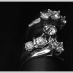 夢占いでダイアモンドの意味/解釈は?!自分自身の大切な物を表わします。
