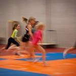 夢占いで体育館の意味/解釈は?!人間関係や体の調子をあらわします。