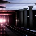 夢占い 地下鉄