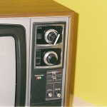 夢占いでテレビの意味/解釈は?!問題・揉め事に巻込まれる事を表わしています。