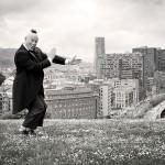 夢占いでピエロ・道化師の意味/解釈は?!秘められた孤独を表わしています。