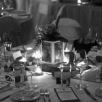 夢占い テーブル