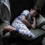 夢占いでパジャマの意味/解釈は?!リラックスの必要性を表わしています。