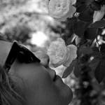 夢占い 匂い