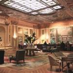 夢占いでホテルの意味/解釈は?!人間関係や癒しをあらわしています。