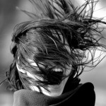 夢占いで叫ぶの意味/解釈は?!体調不良やストレスの暗示です。
