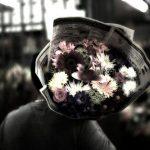夢占い 花束