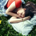 夢占い 枕