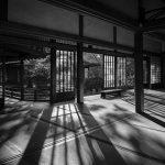 夢占い 寺