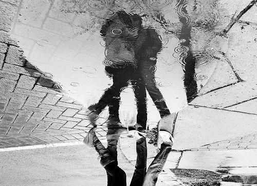 夢占い 恋愛