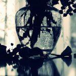 夢占い 花瓶