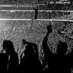 夢占い コンサート