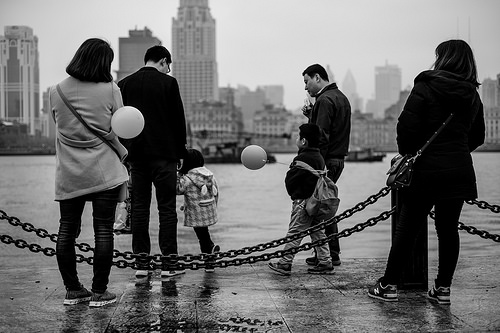 子供を産めない 結婚