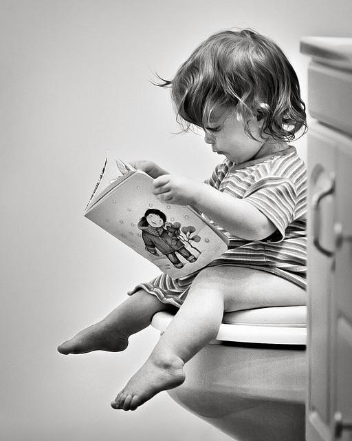 夢占いで赤ちゃんが意味することは?