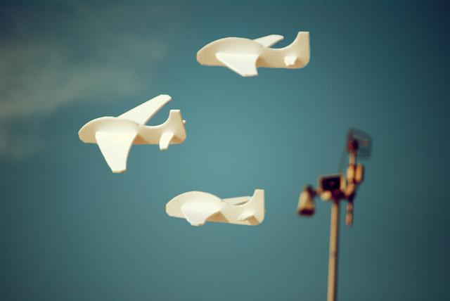 夢占いで飛行機の意味/解釈20選!予知性を含むメッセージの場合があります。