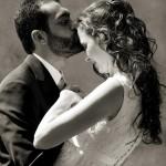 夢占いで結婚が意味すること