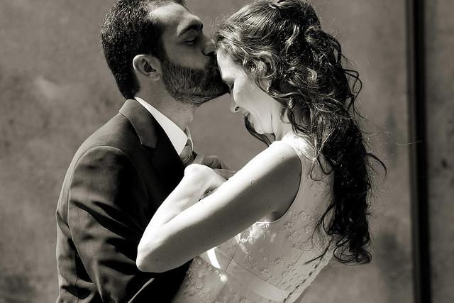 夢占いで結婚の意味15選 | 新たな出会いを示唆する夢です