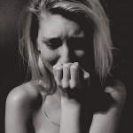 夢占いで涙の意味