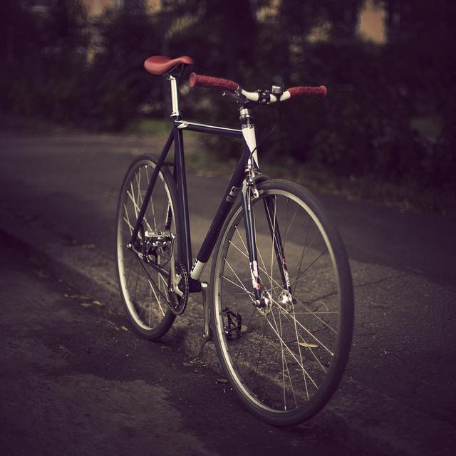 夢占いで自転車の意味16選!バランスをとって進む様子で運気を判断