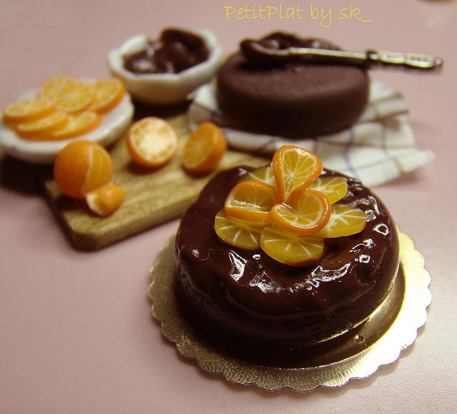 夢占いでケーキの意味19選!仕事上の成果を祝いパワーが蓄積されています。