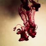 夢占い 血