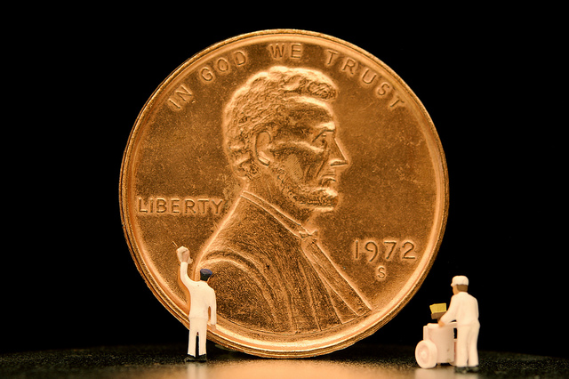 夢占いでお金の意味/解釈は?あなたの活力をあらわします。
