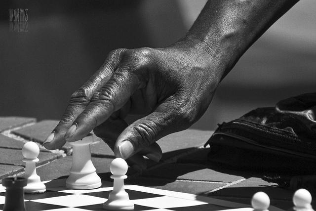 夢占いでゲームの意味/解釈は?人生の攻略の仕方を暗示します。