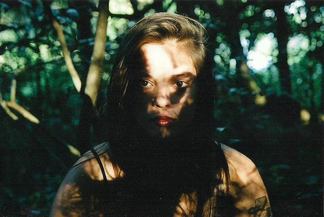 夢占いで顔の意味/解釈は?!あなたの運気や意識そのものを暗示します。