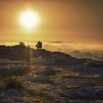 夢占い 太陽