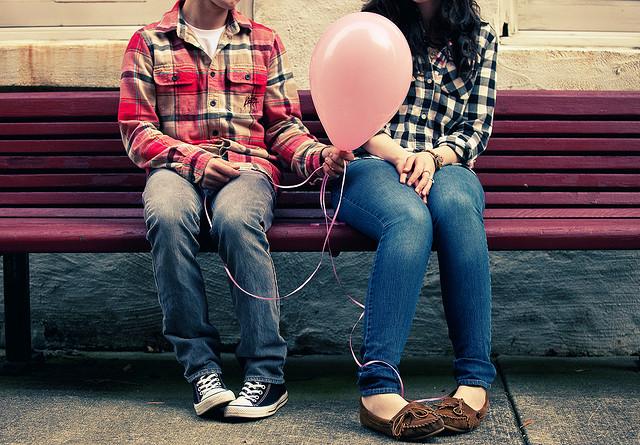 夢占いで風船の意味/解釈は?!あなたの夢や憧れ、不安などを表しています。