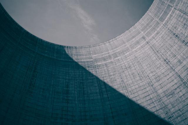 夢占いで壁の意味/解釈は!?あなたの困難や障害を象徴します。