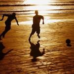 夢占い サッカー