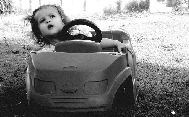 夢占いでおもちゃの意味/解釈は?!あなたの幼児性をあらわします。