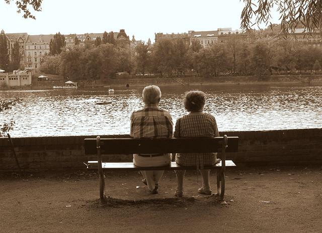夢占いで夫婦は、多くの場合実在の夫婦そのものを表しています。